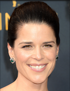 Celebrity Photo: Neve Campbell 2100x2705   872 kb Viewed 65 times @BestEyeCandy.com Added 150 days ago
