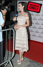 Celebrity Photo: Camilla Belle 2100x3222   1.5 mb Viewed 0 times @BestEyeCandy.com Added 15 days ago