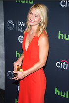 Celebrity Photo: Claire Danes 2000x3000   1.2 mb Viewed 47 times @BestEyeCandy.com Added 506 days ago