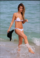 Celebrity Photo: Audrina Patridge 1200x1735   184 kb Viewed 21 times @BestEyeCandy.com Added 48 days ago