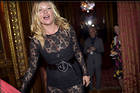 Celebrity Photo: Kate Moss 1200x799   133 kb Viewed 77 times @BestEyeCandy.com Added 798 days ago
