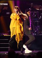 Celebrity Photo: Ariana Grande 1821x2481   685 kb Viewed 20 times @BestEyeCandy.com Added 137 days ago