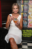 Celebrity Photo: Katrina Bowden 1200x1800   210 kb Viewed 78 times @BestEyeCandy.com Added 171 days ago