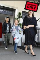 Celebrity Photo: Angelina Jolie 2359x3538   2.4 mb Viewed 0 times @BestEyeCandy.com Added 339 days ago