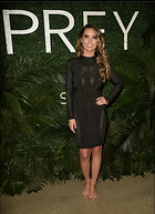 Celebrity Photo: Audrina Patridge 1200x1650   514 kb Viewed 50 times @BestEyeCandy.com Added 167 days ago