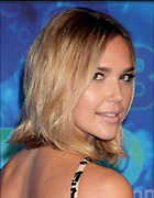 Celebrity Photo: Arielle Kebbel 1200x1539   328 kb Viewed 64 times @BestEyeCandy.com Added 187 days ago