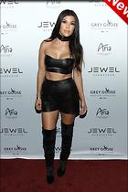 Celebrity Photo: Kourtney Kardashian 1200x1800   201 kb Viewed 7 times @BestEyeCandy.com Added 5 hours ago