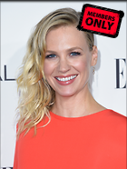 Celebrity Photo: January Jones 2458x3261   1.5 mb Viewed 3 times @BestEyeCandy.com Added 318 days ago