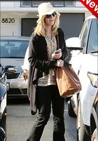 Celebrity Photo: Lisa Kudrow 1200x1724   300 kb Viewed 0 times @BestEyeCandy.com Added 3 hours ago