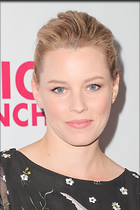 Celebrity Photo: Elizabeth Banks 14 Photos Photoset #347521 @BestEyeCandy.com Added 651 days ago