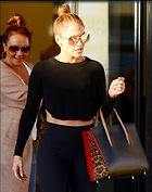 Celebrity Photo: Jennifer Lopez 1200x1515   231 kb Viewed 32 times @BestEyeCandy.com Added 14 days ago