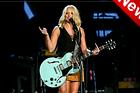 Celebrity Photo: Miranda Lambert 1200x800   91 kb Viewed 5 times @BestEyeCandy.com Added 8 days ago