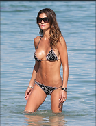 Celebrity Photo: Claudia Galanti 1200x1576   222 kb Viewed 193 times @BestEyeCandy.com Added 512 days ago