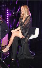 Celebrity Photo: Rita Ora 1886x3000   1,074 kb Viewed 61 times @BestEyeCandy.com Added 21 days ago