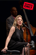 Celebrity Photo: Diana Krall 3056x4608   2.0 mb Viewed 1 time @BestEyeCandy.com Added 638 days ago