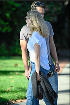 Celebrity Photo: Amanda Seyfried 1200x1800   203 kb Viewed 12 times @BestEyeCandy.com Added 122 days ago