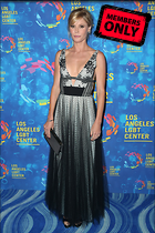 Celebrity Photo: Julie Bowen 3186x4778   2.1 mb Viewed 1 time @BestEyeCandy.com Added 123 days ago