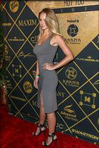Celebrity Photo: Genevieve Morton 1200x1800   313 kb Viewed 27 times @BestEyeCandy.com Added 76 days ago