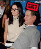 Celebrity Photo: Courteney Cox 3150x3829   2.0 mb Viewed 4 times @BestEyeCandy.com Added 748 days ago