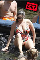 Celebrity Photo: Kelly Brook 2835x4252   2.1 mb Viewed 1 time @BestEyeCandy.com Added 13 hours ago