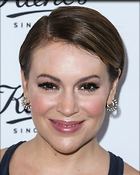 Celebrity Photo: Alyssa Milano 2833x3541   860 kb Viewed 79 times @BestEyeCandy.com Added 266 days ago