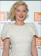 Celebrity Photo: Gretchen Mol 2100x2875   956 kb Viewed 37 times @BestEyeCandy.com Added 141 days ago