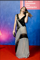 Celebrity Photo: Ashley Greene 2300x3450   794 kb Viewed 16 times @BestEyeCandy.com Added 107 days ago