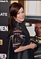 Celebrity Photo: Patricia Heaton 714x1024   171 kb Viewed 61 times @BestEyeCandy.com Added 113 days ago