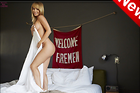 Celebrity Photo: Sara Jean Underwood 1382x921   127 kb Viewed 9 times @BestEyeCandy.com Added 29 hours ago