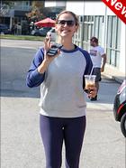 Celebrity Photo: Jennifer Garner 1200x1591   210 kb Viewed 3 times @BestEyeCandy.com Added 9 hours ago
