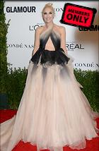 Celebrity Photo: Gwen Stefani 2400x3669   1.4 mb Viewed 1 time @BestEyeCandy.com Added 302 days ago