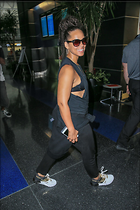 Celebrity Photo: Alicia Keys 1200x1800   296 kb Viewed 177 times @BestEyeCandy.com Added 565 days ago