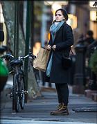 Celebrity Photo: Emma Watson 2352x3000   601 kb Viewed 17 times @BestEyeCandy.com Added 35 days ago