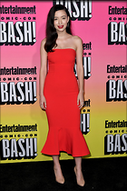 Celebrity Photo: Christian Serratos 1200x1800   226 kb Viewed 85 times @BestEyeCandy.com Added 276 days ago