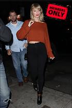 Celebrity Photo: Taylor Swift 2237x3356   1.6 mb Viewed 2 times @BestEyeCandy.com Added 209 days ago