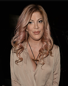 Celebrity Photo: Tori Spelling 2400x3000   758 kb Viewed 141 times @BestEyeCandy.com Added 231 days ago