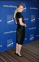 Celebrity Photo: Jennifer Morrison 1200x1877   280 kb Viewed 64 times @BestEyeCandy.com Added 113 days ago