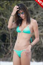 Celebrity Photo: Alessandra Ambrosio 1200x1799   223 kb Viewed 50 times @BestEyeCandy.com Added 11 days ago
