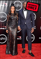 Celebrity Photo: Gabrielle Union 2100x2949   2.0 mb Viewed 2 times @BestEyeCandy.com Added 501 days ago