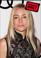 Celebrity Photo: Piper Perabo 2527x3600   1.4 mb Viewed 0 times @BestEyeCandy.com Added 18 days ago