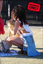 Celebrity Photo: Vanessa Hudgens 2400x3600   2.5 mb Viewed 1 time @BestEyeCandy.com Added 8 days ago