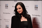 Celebrity Photo: Krysten Ritter 1024x684   86 kb Viewed 57 times @BestEyeCandy.com Added 165 days ago