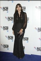 Celebrity Photo: Monica Bellucci 3000x4500   618 kb Viewed 25 times @BestEyeCandy.com Added 41 days ago
