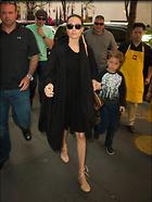 Celebrity Photo: Angelina Jolie 2262x3000   385 kb Viewed 49 times @BestEyeCandy.com Added 185 days ago