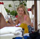 Celebrity Photo: Ava Sambora 1363x1313   203 kb Viewed 96 times @BestEyeCandy.com Added 387 days ago