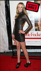 Celebrity Photo: Anne Vyalitsyna 2790x4866   1.5 mb Viewed 3 times @BestEyeCandy.com Added 211 days ago
