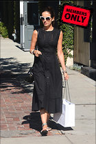 Celebrity Photo: Camilla Belle 2400x3600   1.4 mb Viewed 0 times @BestEyeCandy.com Added 3 days ago