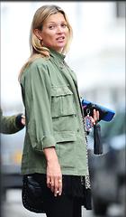 Celebrity Photo: Kate Moss 1200x2056   218 kb Viewed 105 times @BestEyeCandy.com Added 860 days ago