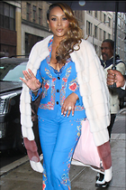 Celebrity Photo: Vivica A Fox 1200x1800   307 kb Viewed 24 times @BestEyeCandy.com Added 78 days ago