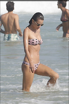 Celebrity Photo: Alessandra Ambrosio 1200x1801   171 kb Viewed 15 times @BestEyeCandy.com Added 59 days ago